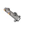 M4074 brake master cylinder assembly