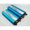 3000W Pure Sine Power Inverter