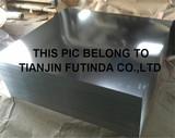 tinplate steel sheet