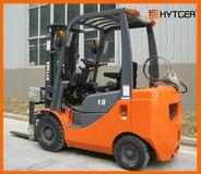 1.6 Ton NISSAN engine Gasoline (LPG) Forklift