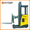 1.5-2.5 Ton Electric Reach Forklift Truck FR15-25