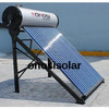 Hot water solar heater advantages of how does solar water heaters