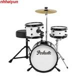 3 pcs child drum set