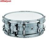 "14""*5.5  Metal snare drum"