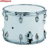 """14""""*10"""" Marching snare drum"""