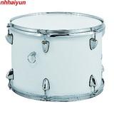 "14""*10"" Marching tenor drum"
