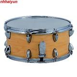 "14""*4.5 Snare drum"