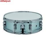 "14""*3.5 Snare drum"