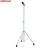 popular cymbal stand