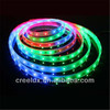 6803 Addressable Color LED Light Strip 144 Pixel 5050 RGB dream color programmable flexible led strip