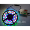 50 IC 5050 RGB dream color 6803 Addressable Color LED Light Strip