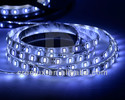 export germany ribbon light fast delivery factory direct 5630 led rope lighting