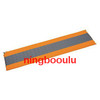 outdoor camping Mattress air bed mat mattress