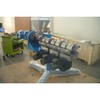 Wire & Cable Extrusion Line