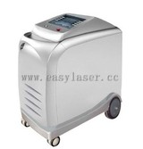 Newest professional 808nm  diode laser  hair removal machine