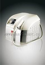 2013 Portable IPL Hair Removal Medical Beauty Equipment V-200