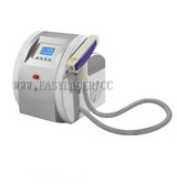 Portable Q-Switched ND:YAG Laser Tattoo Removal Machine J-100