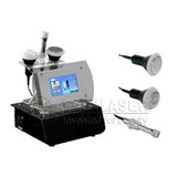 portable cavitation RF/cavitation vacuum slimming equipment for sale