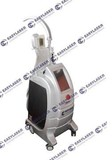 2013 the best selling cryolipolysis machine for weight loss
