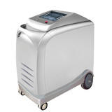 2014 Hot Sale 808nm Diode Laser for Hair removal