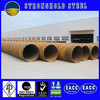 Q235 Spiral Steel Pipes