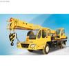 12ton truck crane, mobile crane, wheel crane, hydraulic crane