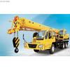 16ton truck crane, mobile crane, wheel crane, hydraulic rane
