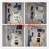 China Custom Guitar Kits for DIY Electirc Guitar