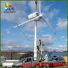 30kw wind turbine generator system