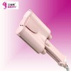 hair curler with imported ceramic oil from South Korea