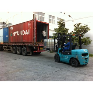 20`container