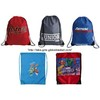 Drawstring Bag Sports Casual Bag