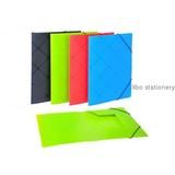 3 Flap Folder