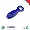 Multifunction music beer Bottle Opener  with good quality
