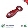Musical  beer Bottle Opener  with good quality