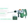 ROTARY Hammer 28mmBHD8005Hammer Drill/Power Tools)