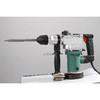 ROTARY Hammer 26mm BHD8001(Hammer Drill/Power Tools)