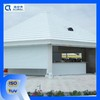 Anti-theft aluminum shutter doors and Windows