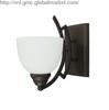 New Design Wall Lighting, Indoor Wall Lamp