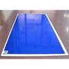 Industrial Sticky Mat With High Quality