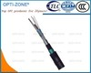 GYTA53 36 core direct buried optic cable