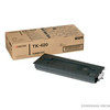 TK-420 428 copier Toner Cartridge for Kyocera