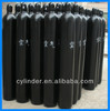 80L seamless steel air cylinder