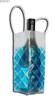 freeze gel wine cooler sleeve,wine bottle cooler wrap,wine wrap cooler