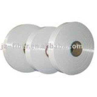 anti bacterial yarn, functional fiber, nanon silver fiber