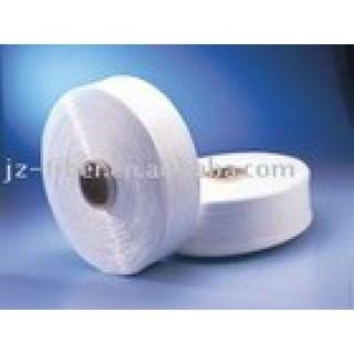 antibacterial fiber, antibacterial yarn, medical fiber