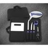 Camping Survival Fillet Knife Kit, Tool Kit, Assembly Tool, Tool Set