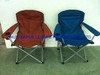 the comfortable folding camping chair  XY-4020