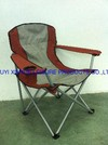 the comfortable stacking chairs XY-4020