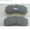 BRAKE PAD FOR BUS